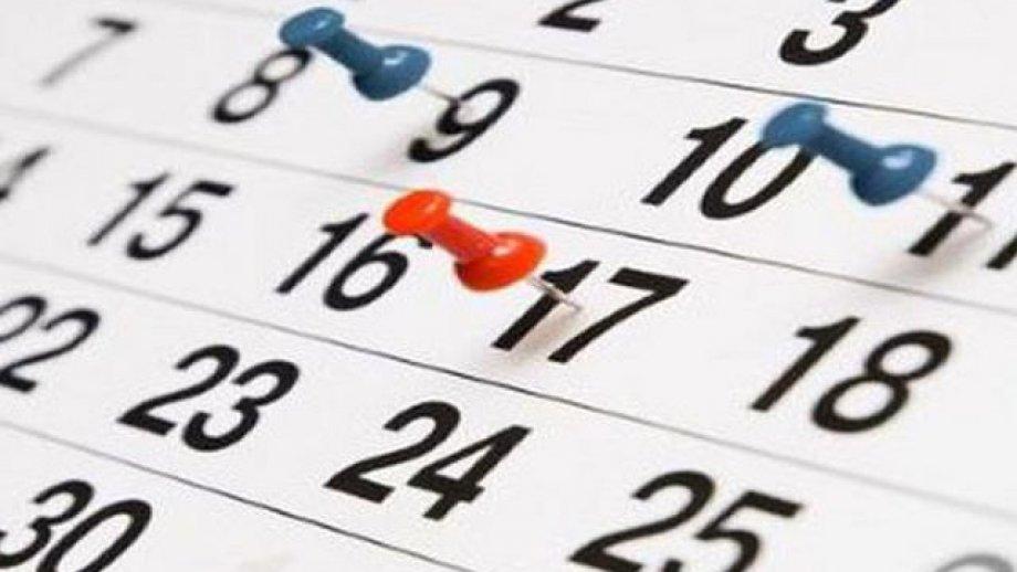 Şubat 2021 Vergi Takvimi | NTS